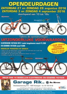 opendeur zomer 16